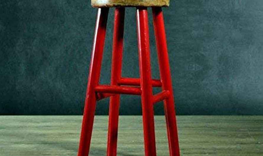 Как сделать барный стул — описание как сделать барный стул своими руками. Пошаговая инструкция + 165 фото и видео