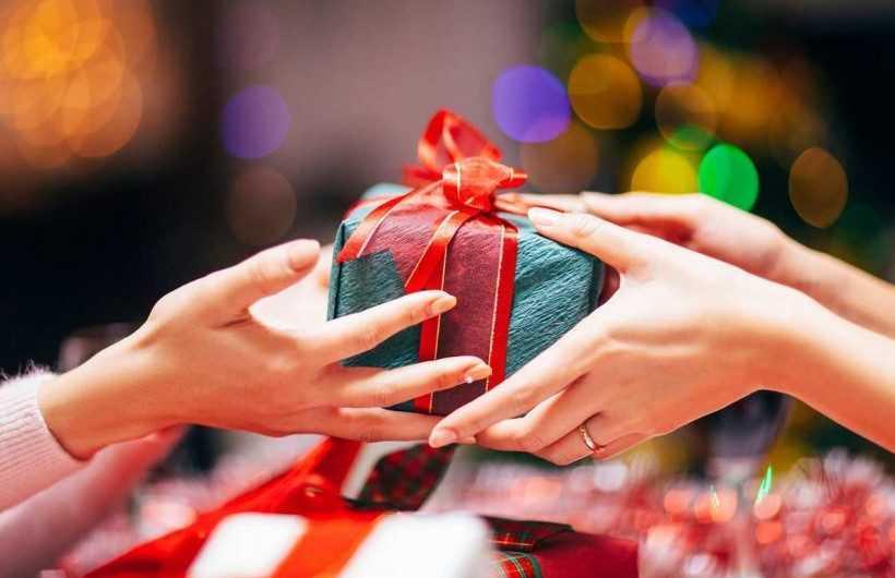 Подарок другу: 170 фото идей как сделать стильный и классный подарок для близкого друга и знакомого