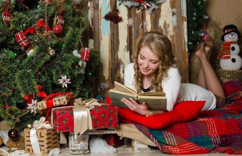 Подарок подростку — обзор самых практичных и оригинальных подарков для тинейджеров (видео + 180 фото)