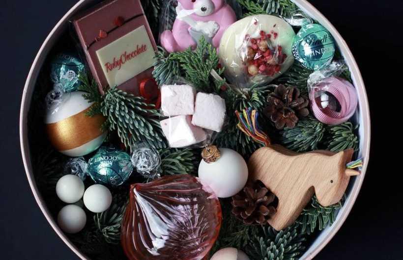 Подарок подруге — 175 фото основных идей и актуальных подарков для подруги и приятельницы