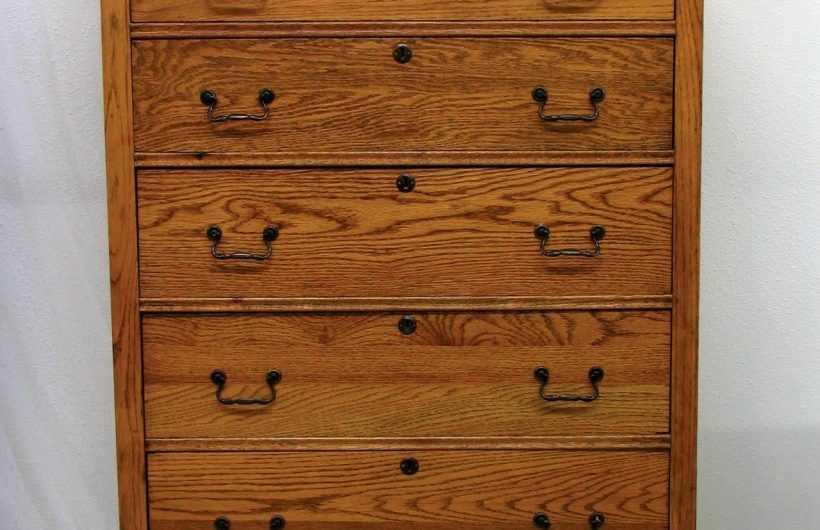 Реставрация мебели своими руками: 130 фото и видео описание как восстановить старую или устаревшую мебель