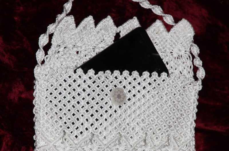 Макраме — 185 фото и видео самых простых проектов и правила плетения своими руками
