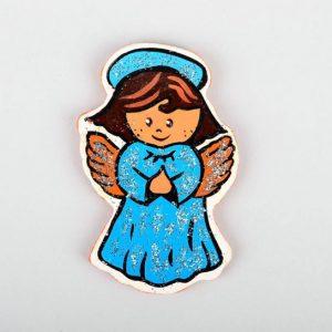 Поделка ангелочек: 170 фото и подробное видео как сделать простых и оригинальных ангелочков