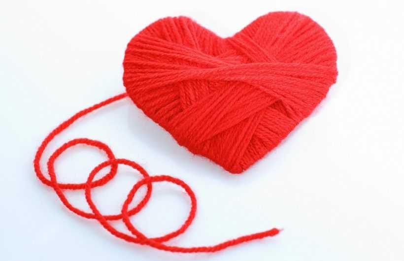 Поделка сердце: как сделать своими руками красивую и простую поделку в виде сердца (175 фото)