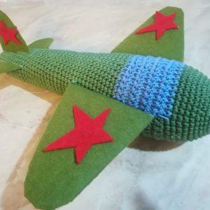 Поделка самолет: 155 фото и пошаговая видео инструкция как своими руками сделать самолет